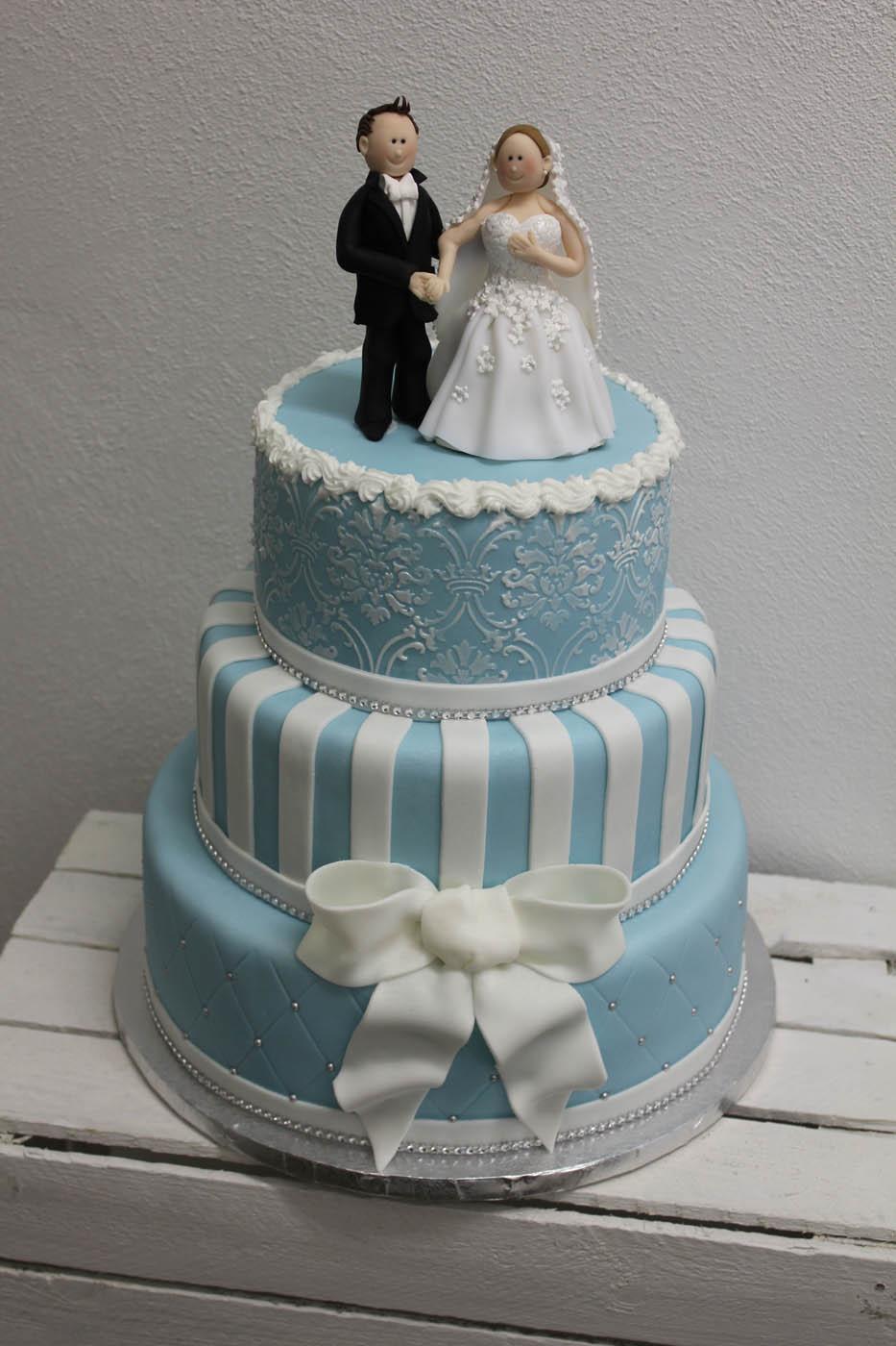 Hochzeitstorte fondant kosten